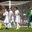 Barcellona-Psg 6-1, mai nessuno prima era riuscito a rimontare da un 4-0 13