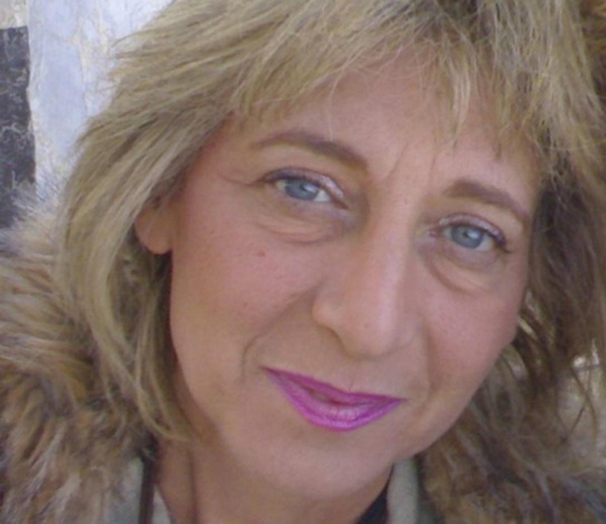 """Benedetta Fella uccisa e messa in un frigo: """"Canò in grado di intendere e di volere"""""""