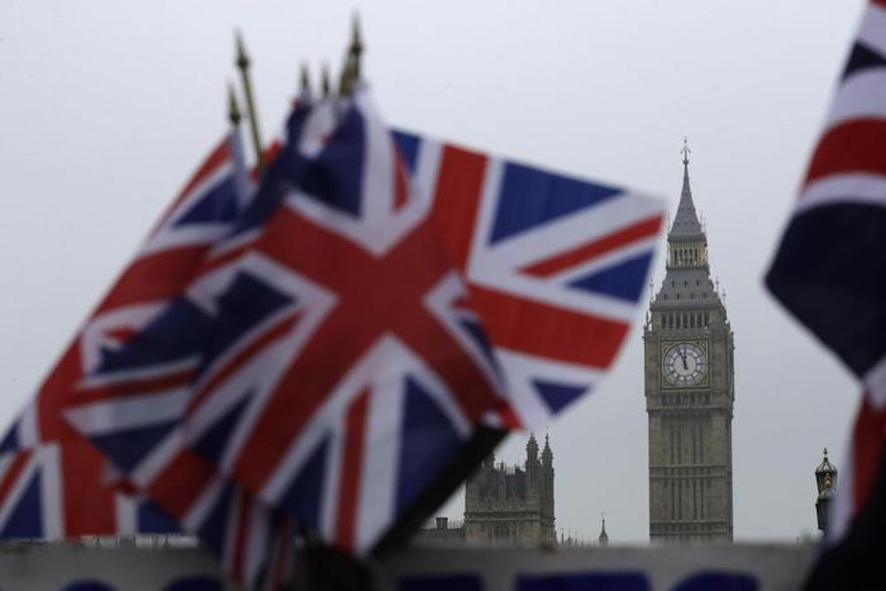 Brexit, Camera Lord sconfessa May: ok emendamento per cittadini Ue in Uk