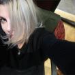 """Emma Marrone e la FOTO da 90mila like: """"I cambiamenti fanno bene..."""" 2"""