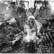 """""""Marocchinate"""": i bambini violentati, le sorelle crocefisse, il prete seviziato, la nonna stuprata da 300 soldati..."""