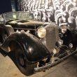 La Mercedes del Diavolo: ecco la storia della Grosser di Hitler che arrivò negli Usa 2