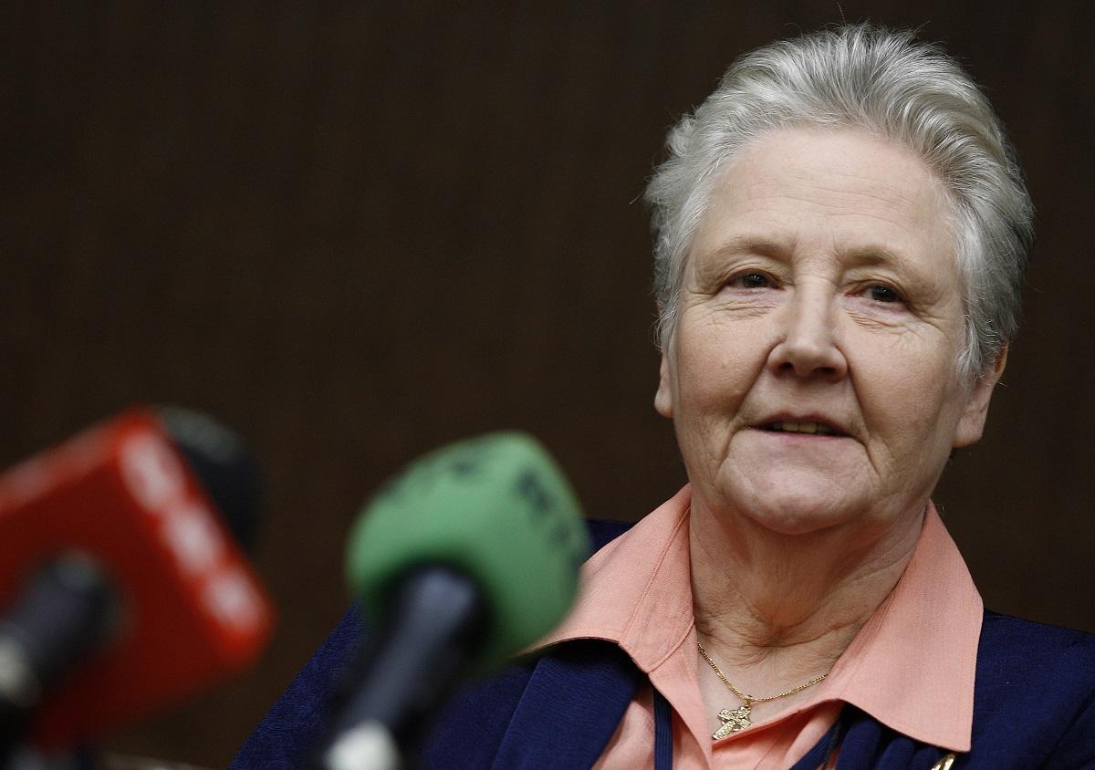 """Vaticano, vittima di pedofilia lascia Commissione per i minori: """"Curia non coopera"""""""