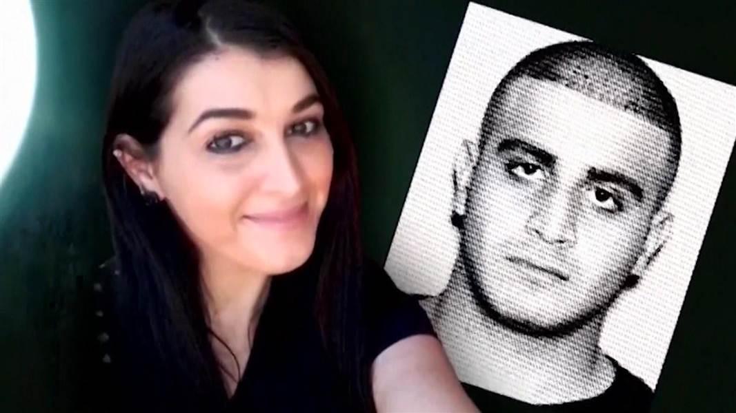 Strage Orlando, la vedova del killer libera su cauzione