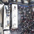 Corea del Sud, la Corte Costituzionale destituisce la presidente Park. Scontri e morti 2