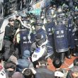 Corea del Sud, la Corte Costituzionale destituisce la presidente Park. Scontri e morti 5