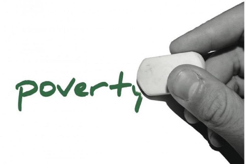 Reddito di inserimento: fino a 400 euro al mese per 2 milioni di poveri. Come funzionerà