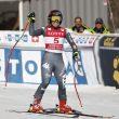 """Sci, Sofia Goggia """"ninja delle nevi"""": vince la sua prima Coppa del Mondo in Corea FOTO 5"""