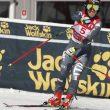 """Sci, Sofia Goggia """"ninja delle nevi"""": vince la sua prima Coppa del Mondo in Corea FOTO 6"""