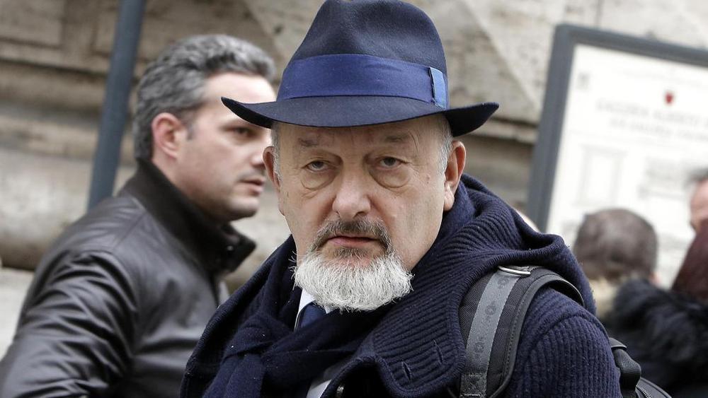 """Consip, le intercettazioni sospette: """"Il dottore è soddisfatto"""". E' Tiziano Renzi?"""