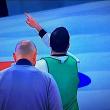 Higuain segna al Napoli e indica la tribuna, polemica con De Laurentiis 08