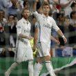 Sorteggio semifinali Champions League streaming, dove vederlo in diretta 05