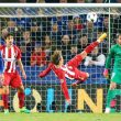 Sorteggio semifinali Champions League streaming, dove vederlo in diretta 02