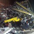 Due operai morti e tre feriti gravi sulla ferrovia Bolzano-Brennero 02