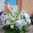 alatri-funerale-emanuele-7