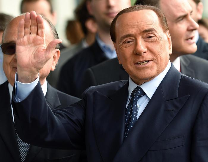Berlusconi, ricorso a Strasburgo: sulla legge Severino deciderà la Grande Camera