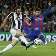 Sorteggio semifinali Champions League streaming, dove vederlo in diretta 07