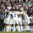 Sorteggio semifinali Champions League streaming, dove vederlo in diretta 08