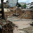 Colombia, gigantesca frana su Mocoa: 200 morti e centinaia di feriti FOTO 7