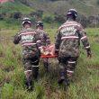 Colombia, gigantesca frana su Mocoa: 200 morti e centinaia di feriti FOTO 6