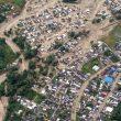 Colombia, gigantesca frana su Mocoa: 200 morti e centinaia di feriti FOTO 5