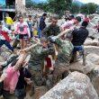 Colombia, gigantesca frana su Mocoa: 200 morti e centinaia di feriti FOTO 4