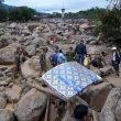 Colombia, gigantesca frana su Mocoa: 200 morti e centinaia di feriti FOTO 3