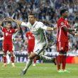 Sorteggio semifinali Champions League streaming, dove vederlo in diretta 10