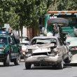 Afghanistan, autobomba a Kabul nel quartiere delle ambasciate: almeno 50 vittime 03