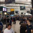British Airways annulla tutti voli da Londra per tilt sistema3