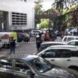 Roma, due esplosioni in via Marmorata bombe contro le Poste, pista anarchica
