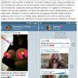 """YOUTUBE Agnese Pucci vittima dei cyberbulli lancia appello: """"Aiutatemi, io sono Hannah Baker""""3"""