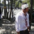 Afghanistan, autobomba a Kabul nel quartiere delle ambasciate: almeno 50 vittime 05