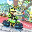 Mario Kart 8, Nintendo costretta a rimuovere il gesto dell'ombrello01