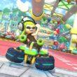 Mario Kart 8, Nintendo costretta a rimuovere il gesto dell'ombrello02