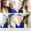 Selfie divorce, la nuova moda è autoscatto felice davanti al tribunale10
