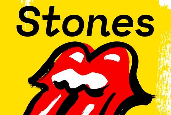 Rolling Stones concerto in Italia: al Lucca Summer Festival il 23 settembre