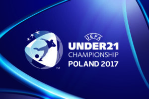 Europeo Under 21, partite Italia e tabellone: quando e dove vederlo in Tv e streaming