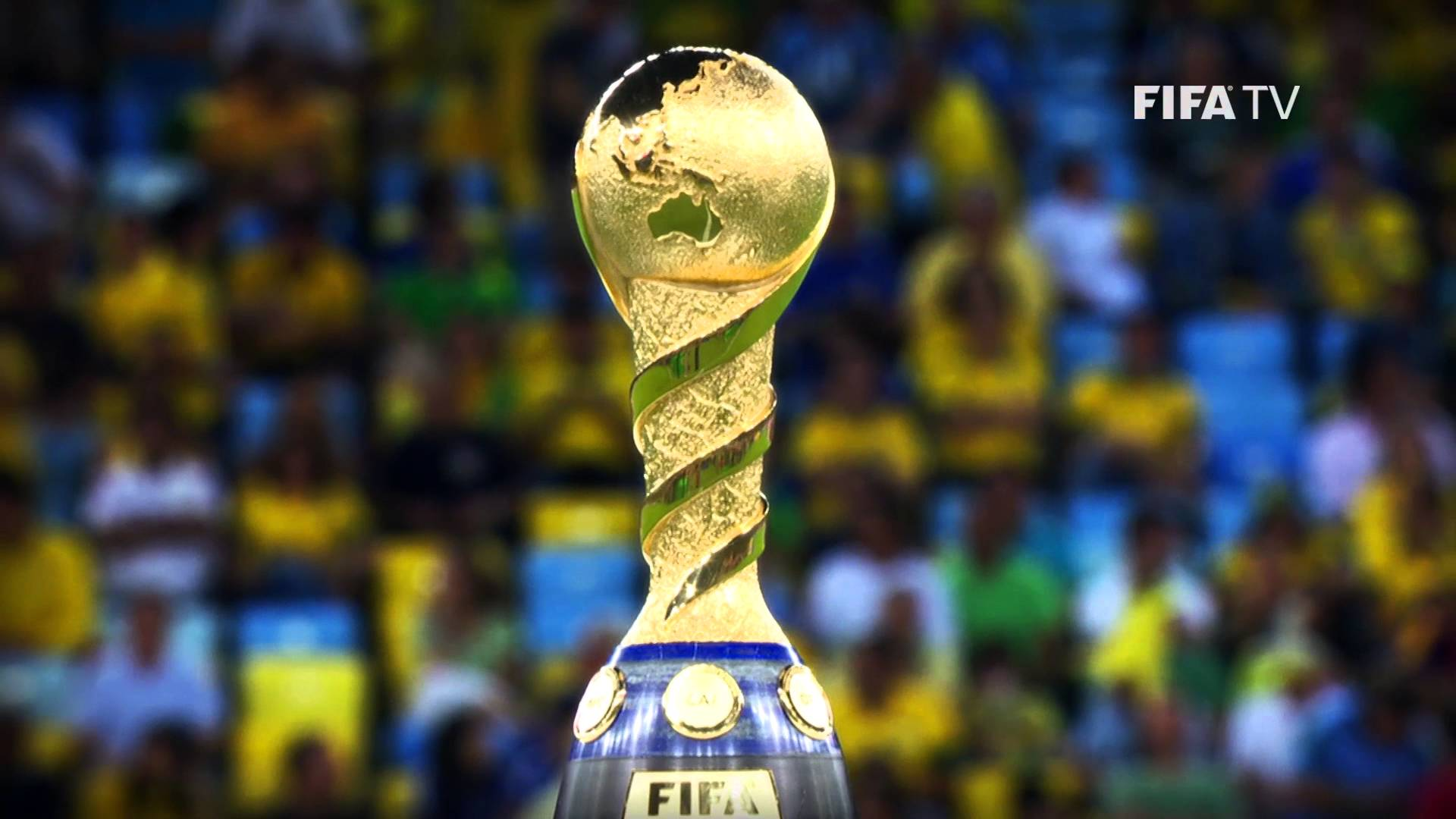 Germania-Cile streaming - diretta tv, dove vederla (Confederations Cup)