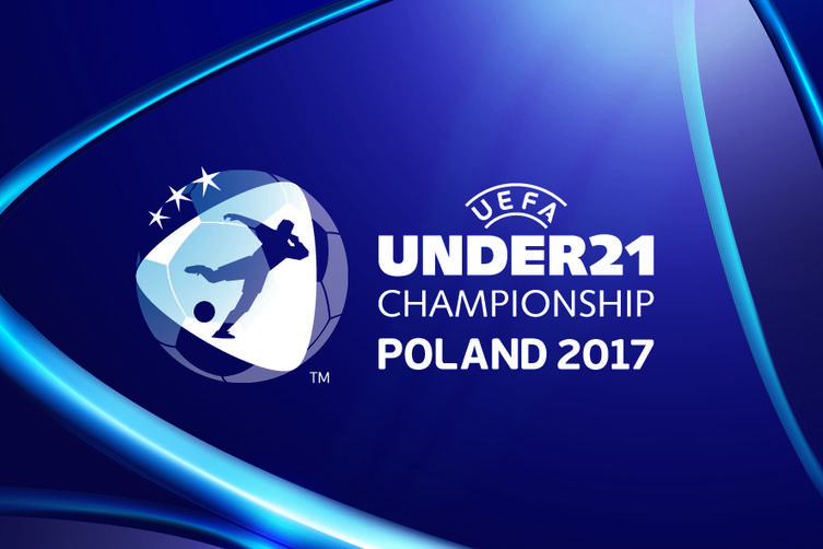 Inghilterra-Polonia streaming - diretta tv, dove vederla (Europeo Under 21)