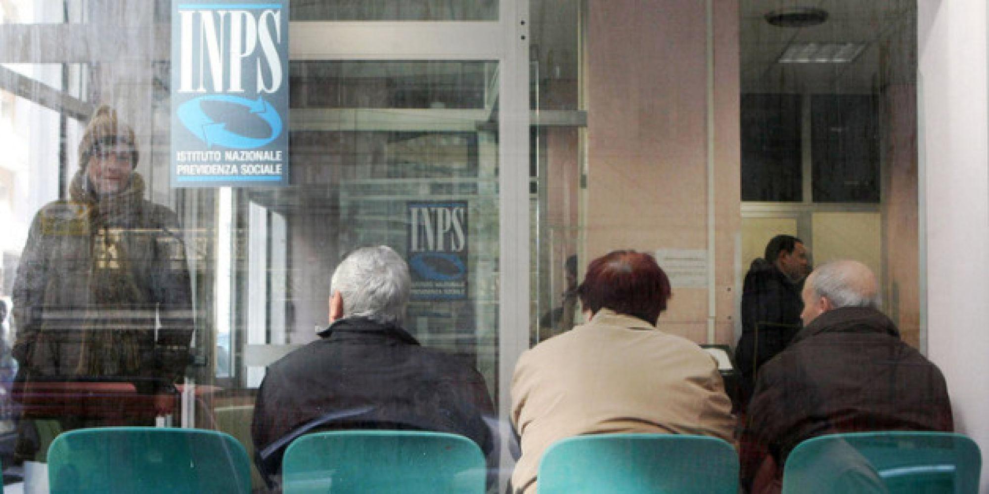 Calcolo retroattivo pensione, Corte di Giustizia europea condanna Italia