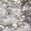 Isis, distrutta a Mosul la moschea in cui nacque il Califfato