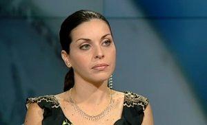 """Lucia Riina dopo il """"no"""" di Corleone al bonus bebè: """"Chiederò la revoca della cittadinanza italiana"""""""