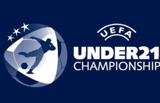 Macedonia-Portogallo streaming - diretta tv, dove vederla (Europeo Under 21)