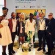 RomAfrica Film Festival G2 Award: il premio per giovani registi di origine africana