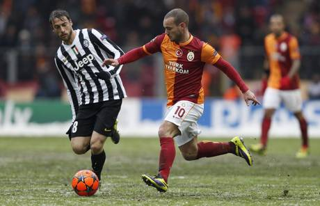 """Calciomercato Sampdoria, intesa con Sneijder. L'agente: """"E' la sua prima scelta"""""""
