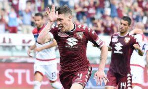 Calciomercato Torino, le ultimissime. Belotti, l'offerta del PSG: 100 milioni più...