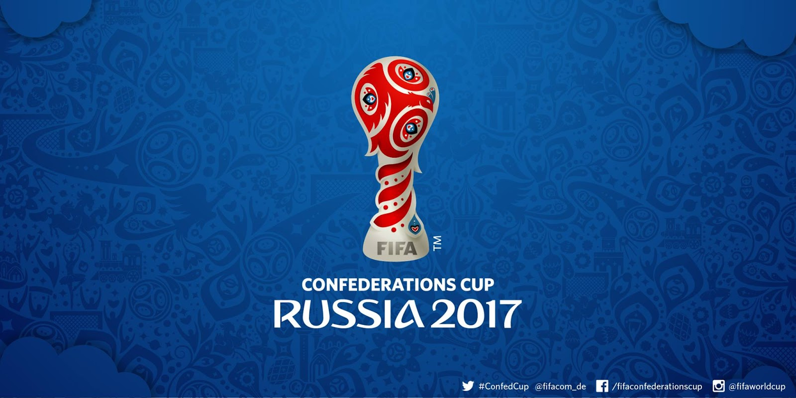 Cile-Australia streaming - diretta tv, dove vederla (Confederations Cup)