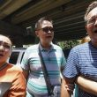 Filippine: 36 morti soffocati al casinò, escluso terrorismo