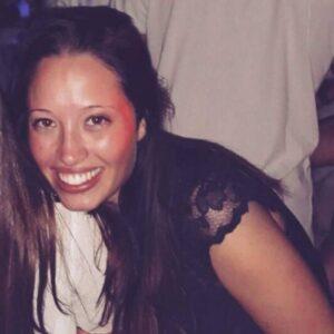 Comacchio, scontro tra auto e moto: Francesca Farinelli muore a 24 anni